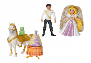 rapunzel-wedding-set