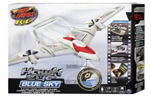 rc-plane
