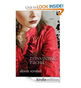 reinventing-rachael-book