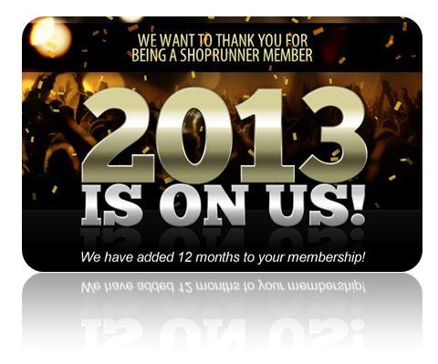 shoprunner-free-membership