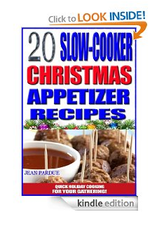 slow-cooker-christmas-recipes