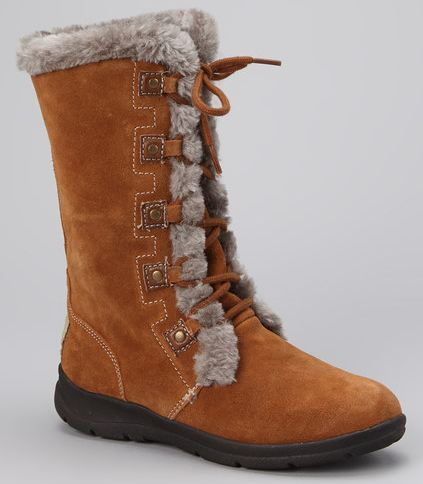 Zulily Winter Boots Sale: Up to 60% off and Starting at Just $19.99!