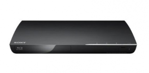 sony-blu-ray-player
