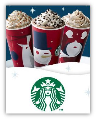 starbucks-holiday