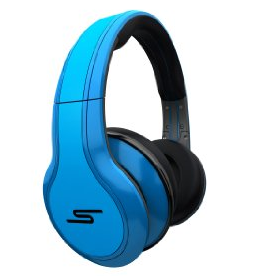 street-headphones