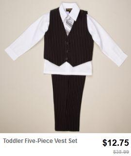 suit-set