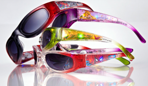 sunglasses-groupon