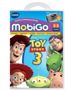 toy-story-mobigo