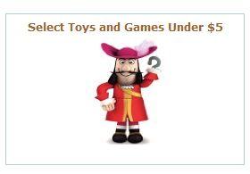 toys-under-5