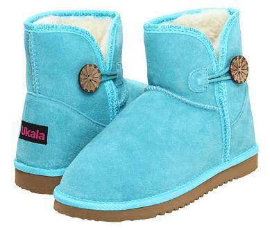 ukala-blue-boots