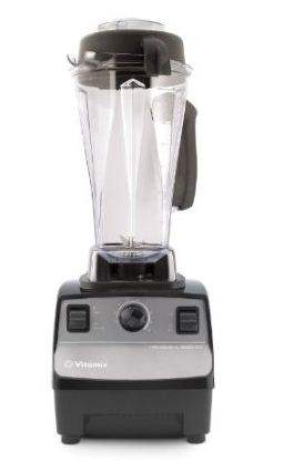 Nov 19, · Vitamix is the leader in high-performance blenders. Built to last, Vitamix blenders are made in the USA and warrantied for up to years. With over 80 years experience in the industry you can be confident in your purchase/5(K).