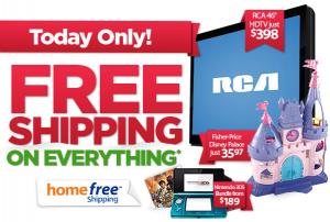 walmart-free-shipping-day