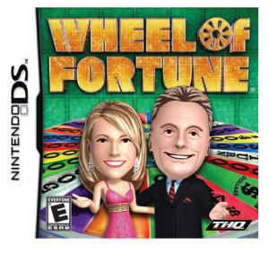 wheel-fortune-DS