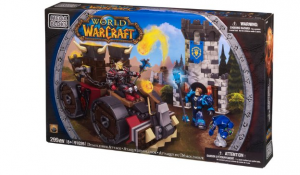 world-warcraft-seige-engine
