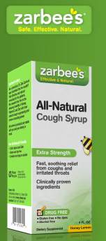 zarbees-sample