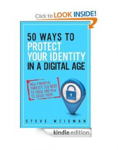 50-ways-protect-identity