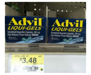 Advil-Coupons