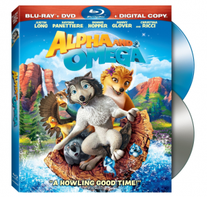 Alpha-Omega-DVD