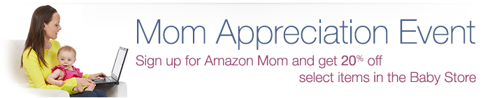 Amazon-Mom-Event