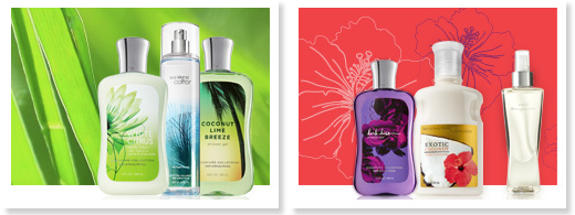 Bath-Body-Works-Coupons-Facebook