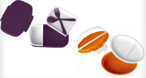 Bento-Boxes-Groupon