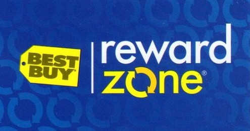 Best-Buy-Rewards