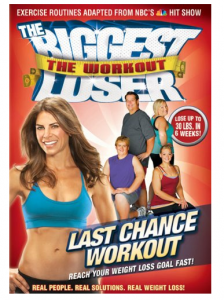 Biggest-Loser-Last-Chance-Workout
