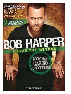 Bob-Harper-Cardio-DVD