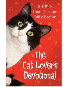Cat-Lovers-Devotional