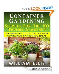 Container-Gardening-Book