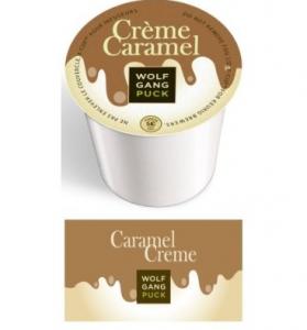 Creme-Caramel-K-Cups