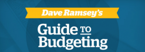 Dave-Ramsey's-Guide-To-Budgeting