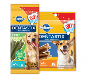 Dentastix-sample