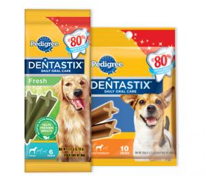 Dentastix-sample