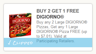 Digiornio-Pizza-Coupon