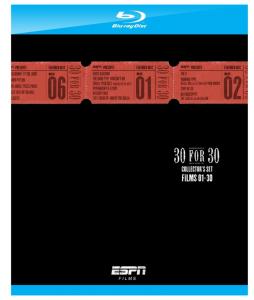 ESPN-30-for-30