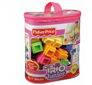 Fisher-Price-Trio-Blocks