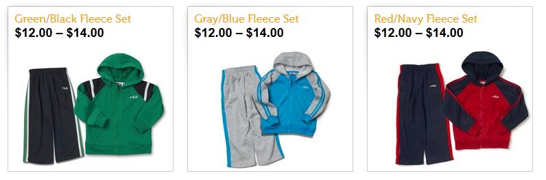 Fleece-Sets-Fila