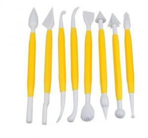 Fondant-Cake-Tools