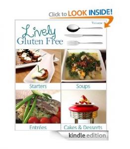 Gluten-free-eBook