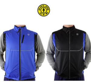 Golds-Gym-Running-Vest