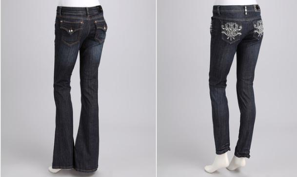 Grace-in-la-jeans