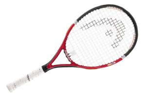 HEAD-Tennis-Racquet