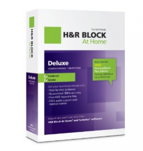 H&R-Block-Tax-Software