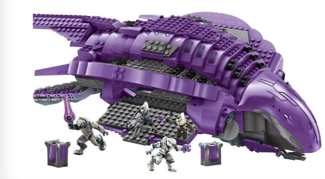 Halo-Mega-Bloks-Phantom