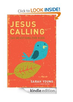 Jesus-Calling-Kids-Devotional