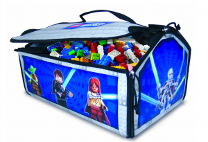 Lego-Star-Wars-ZipBin