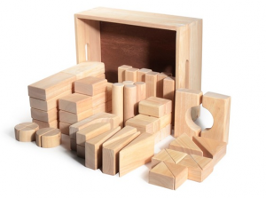 Melissa-Doug-Wooden-Blocks