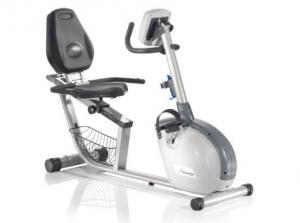 Nautilus-Exercise-Bikes