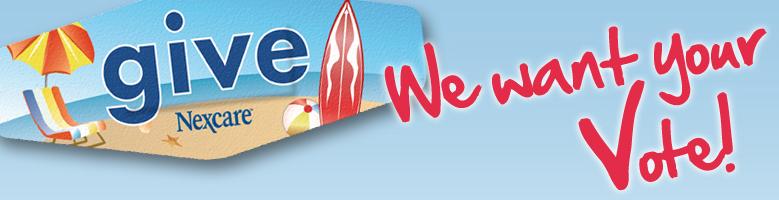 Nex-care-coupon